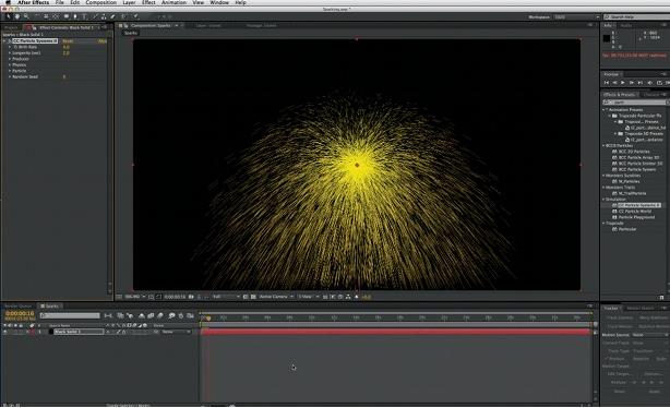 create_sparks_1