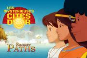 secret_paths_game