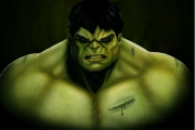 CG_Illustration_The_Incredible_Hulk_PS_Tutorial