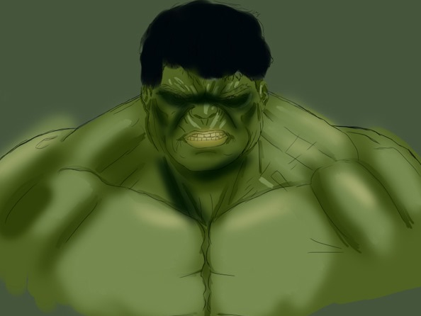 cg_hulk