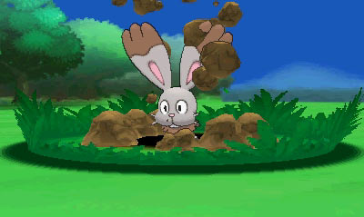 Bunnelby_Pokemand_X_and_Y