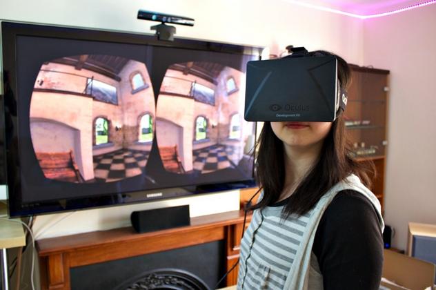 Oculus_Rift_Development_Kit