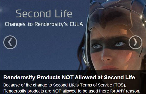 second_lifes_terms_of_service