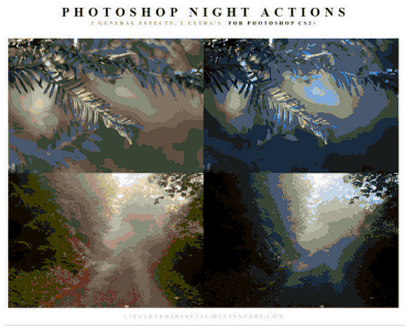 photoshop_night_actions
