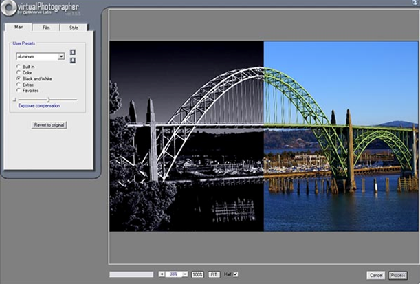 virtual_photgraphy_made_easy