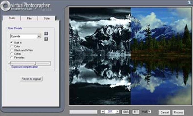 virtual_photographer