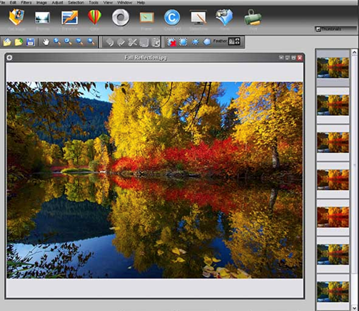 virtual_photographs