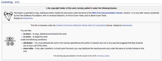 GNU_free_documentation_license