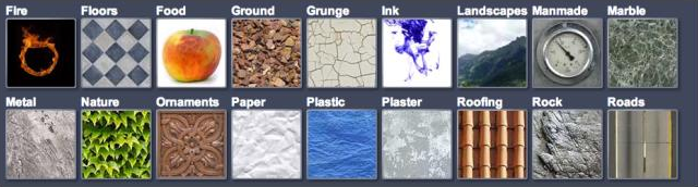 free_3d_textures_you_can_use