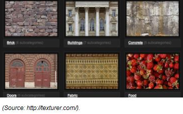 more_free_3d_textures