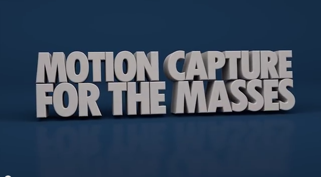 Motion_Capture_for_the_masses