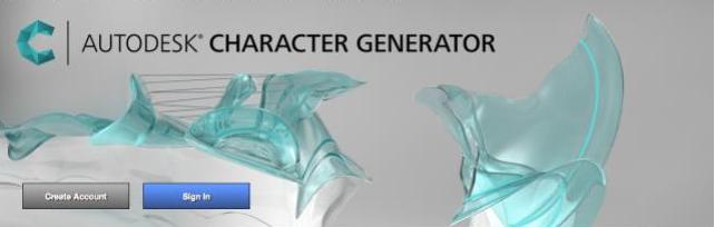 autodesk_3d_character_generator