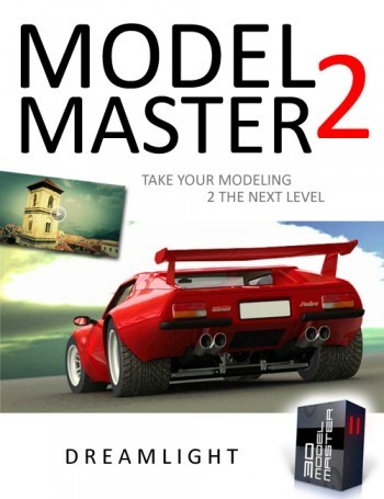 mod master 2main_53_9