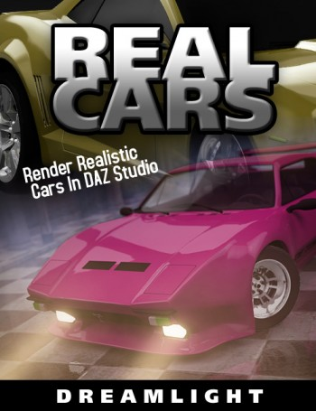 real cars main_51_43