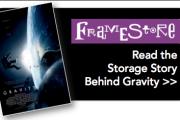 Framestore_story_behind_gravity