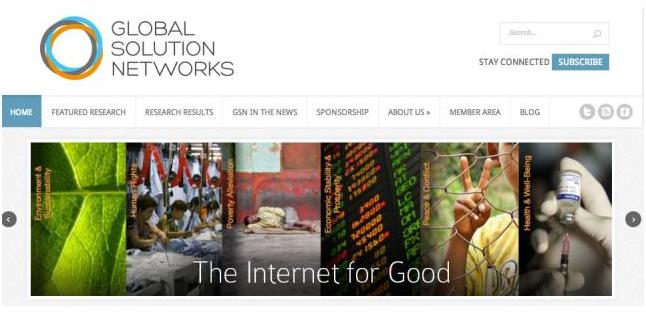 Global_Solution_Networks