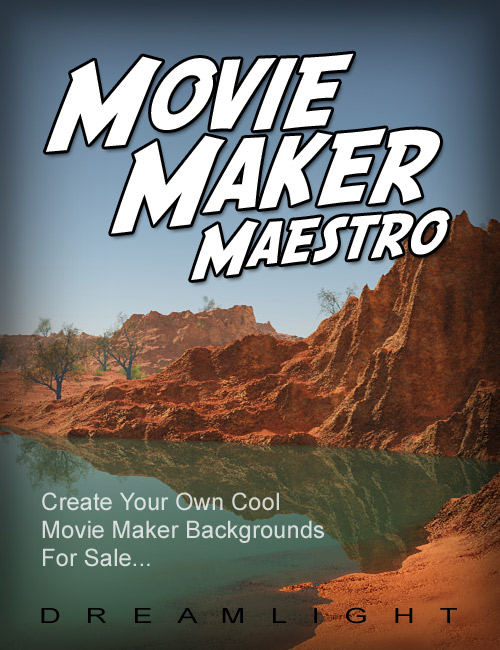 Main_Moviemakermaestro