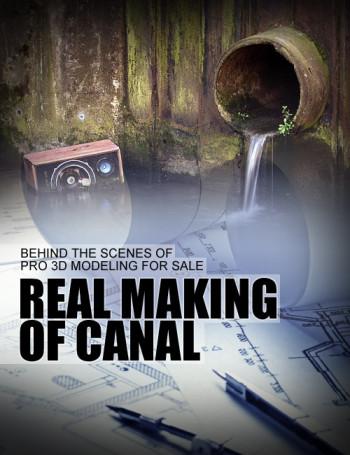 Main_RealMakingOfCanal