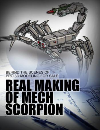 Main_RealMakingOfMechScorpi