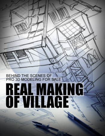 Main_RealMakingOfVillage