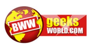 geeks_world_
