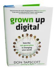 grown_up_digital