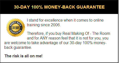 money_back_guarrantee
