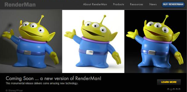 new_version_of_renderman