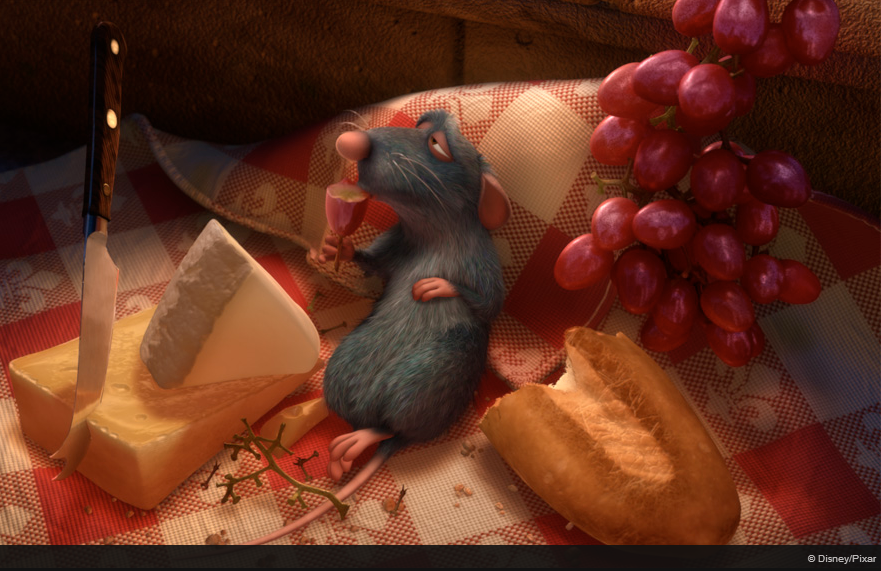 renderman_rattatouille
