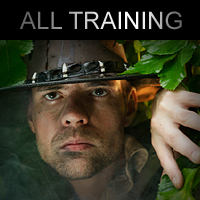 All Training