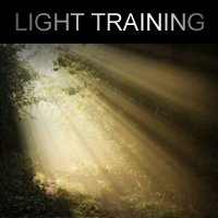 Light Training