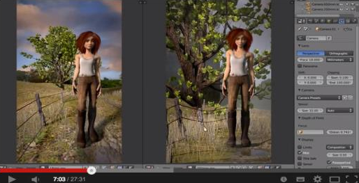 3d_rendering_tips