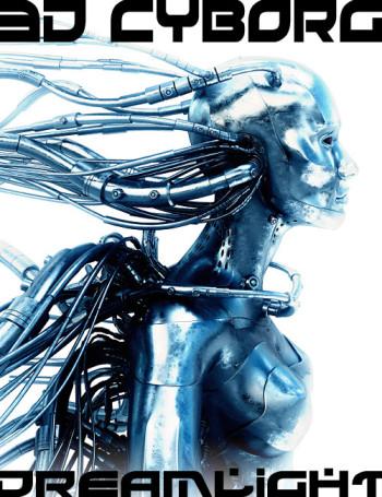 Main_3DCyborg