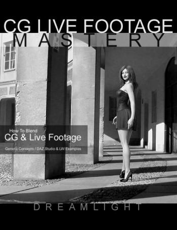 Main_CG_LiveFootageMastery