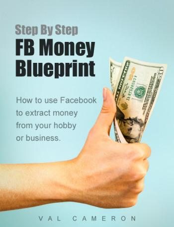 Main_FbMoneyBlueprint