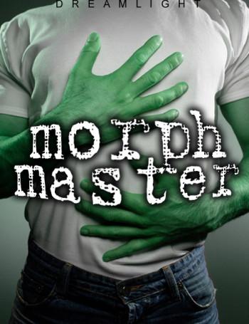 Main_MorphMaster
