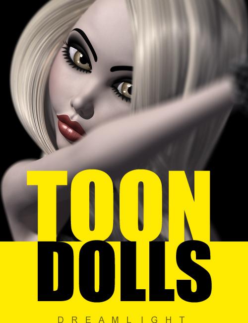 Main_ToonDolls