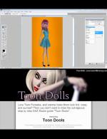New_Pop2_ToonDolls