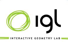 interactive_geometry_lab