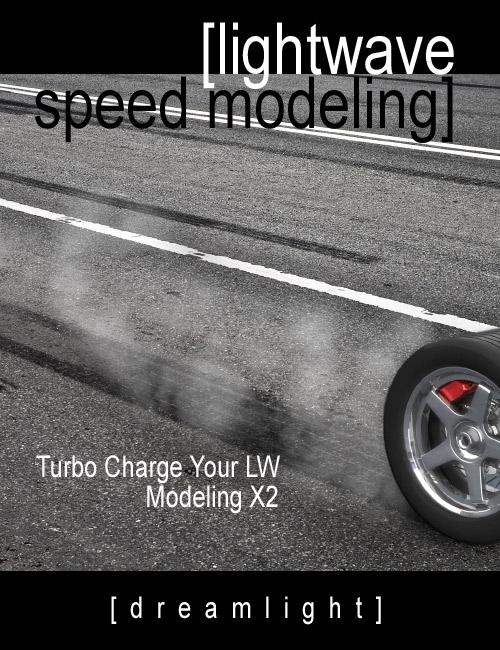 main_LW_SpeedModeling