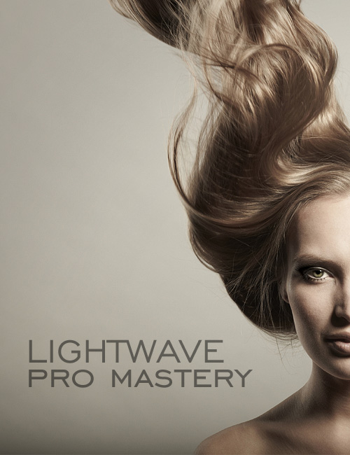 main_LightwaveProMastery