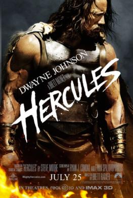 Dwayne_Johnson_Hercules