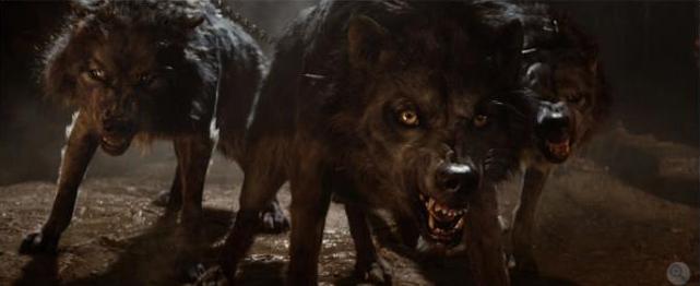 Hercules_making_of_the_beasts