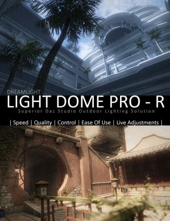 LDP-R_main_53_17