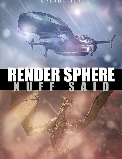 Main_RenderSphere