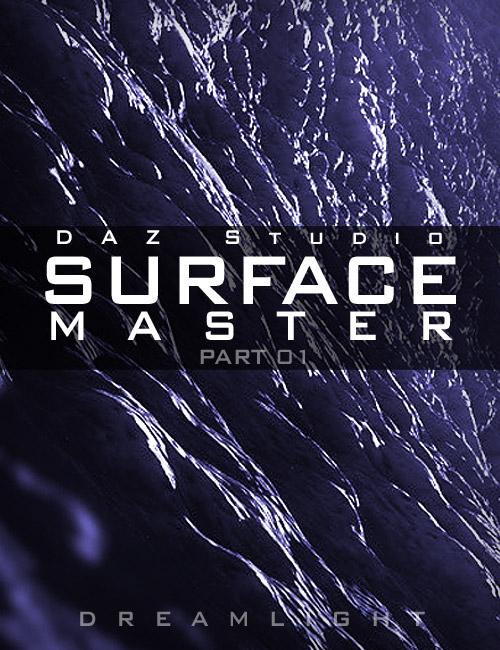 Main_SurfaceMaster_Part1_Ne