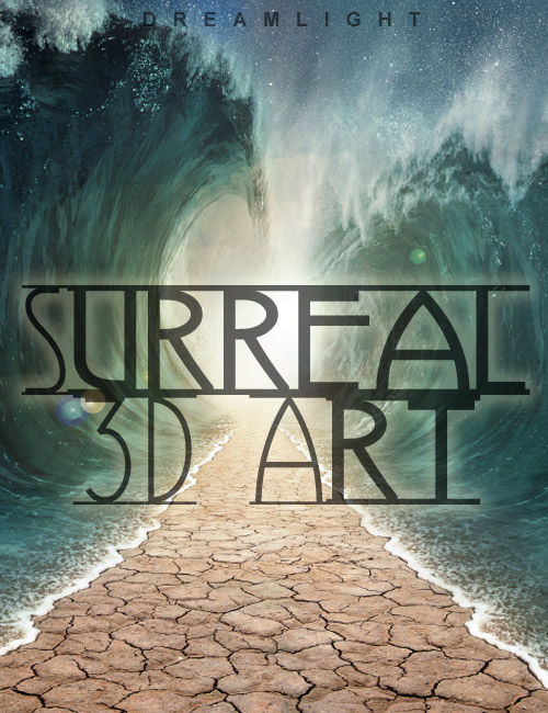 Main_Surreal3DArt