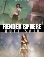 Pop1_RenderSphere