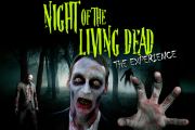 night_of_the_living_dead