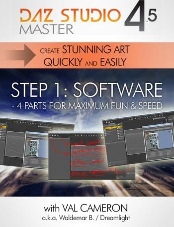 step1_main_1